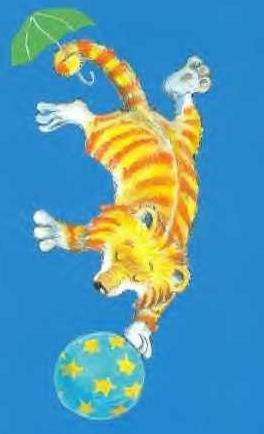 TigerCantSleep006a