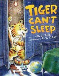 tigercantsleep
