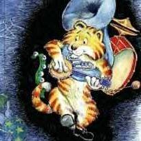 TigerCantSleep003